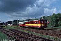 830 100-4 in Ribniste am 16.05.01.